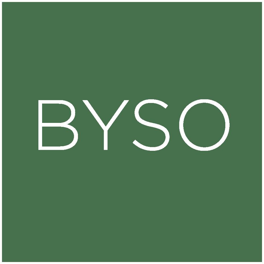BYSO Design