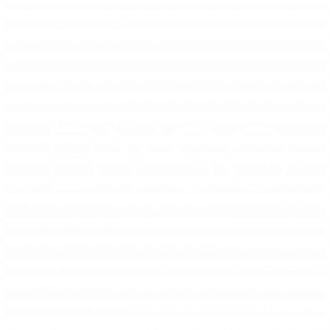 ©BYSO